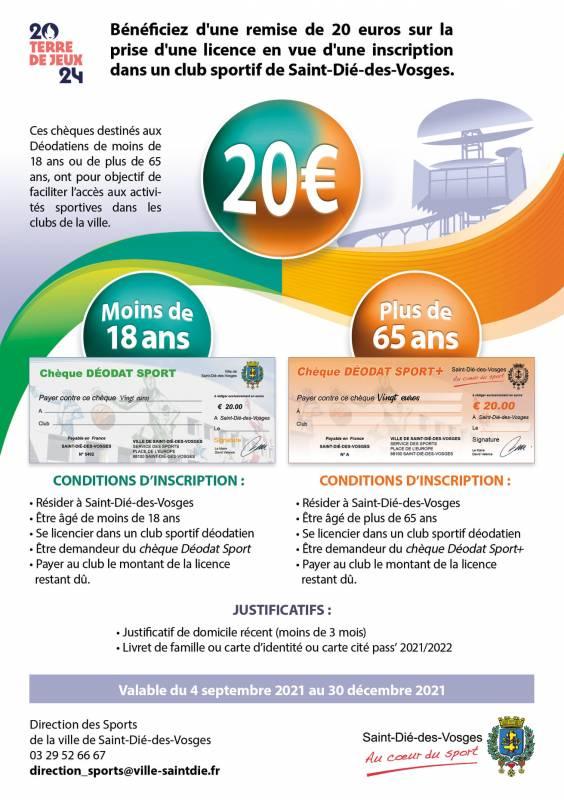 Fête_Sport_Associations_SDDV (1)