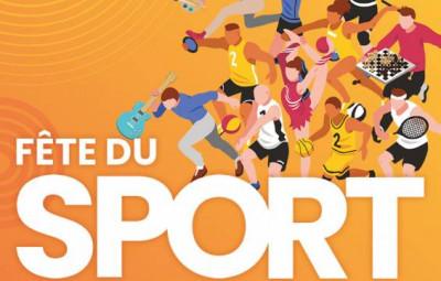 Fête_Sport_Associations_SDDV (2)