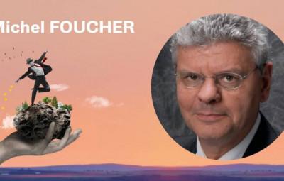 FIG-Michel_Foucher