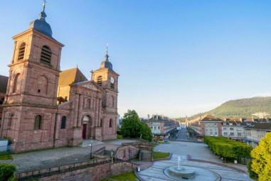 GR®P de la Déodatie, Saint-Dié-des-Vosges_@ Pays de la Déodatie S.Speller