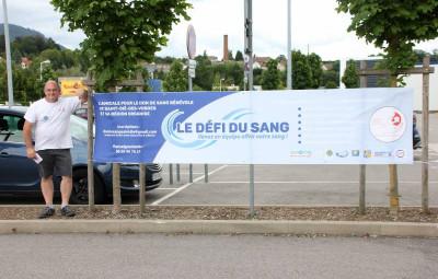 Le_Défi_du_Sang