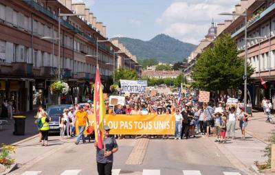 Manifestation_Anti_Pass_Sanitaire_SDDV (3)
