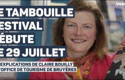 Tambouille_Festival