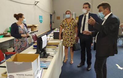 Visite_Centre_Vaccination_SDDV_David_Percheron (6)