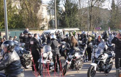 manifestation-motards-Epinal-80kmh-50