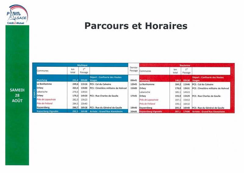 paris alsace 2021 plan (2)
