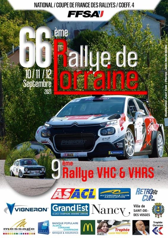 Affiche-Rallye-de-Lorraine-2021
