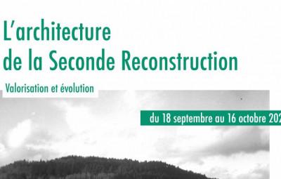Architecture_Reconstruction (3)
