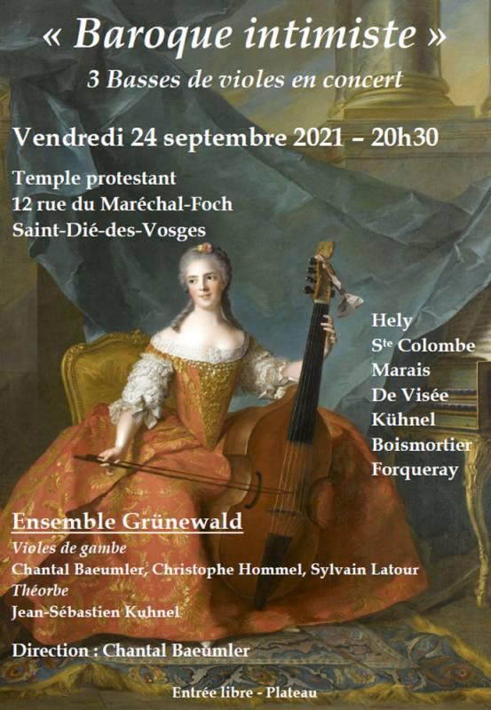 Concert_Grünewald