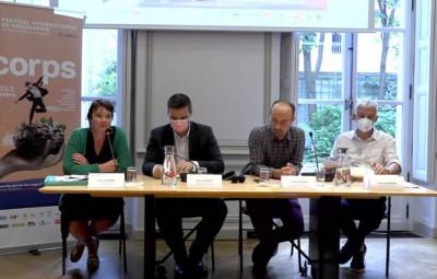 Conférence_32ème_FIG_CNL (3)