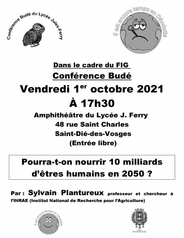 Conférences_Budé_32ème_FIG (2)