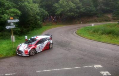 Départ_66ème_Rallye_Lorraine (9)