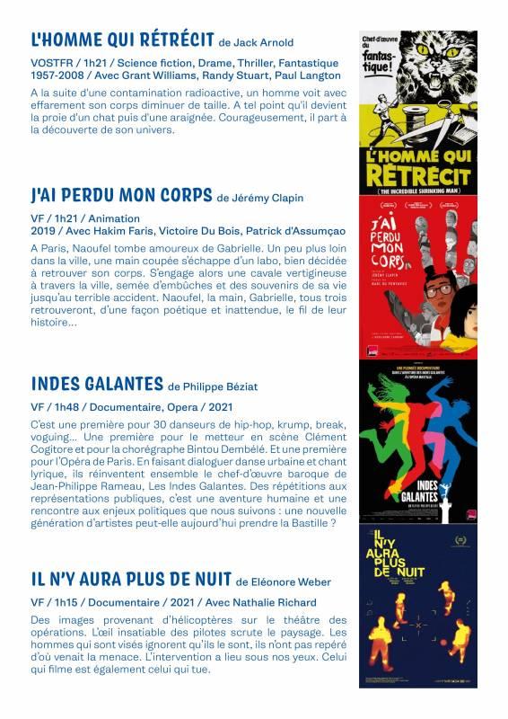 FIG-Programme_Excelsior (2)