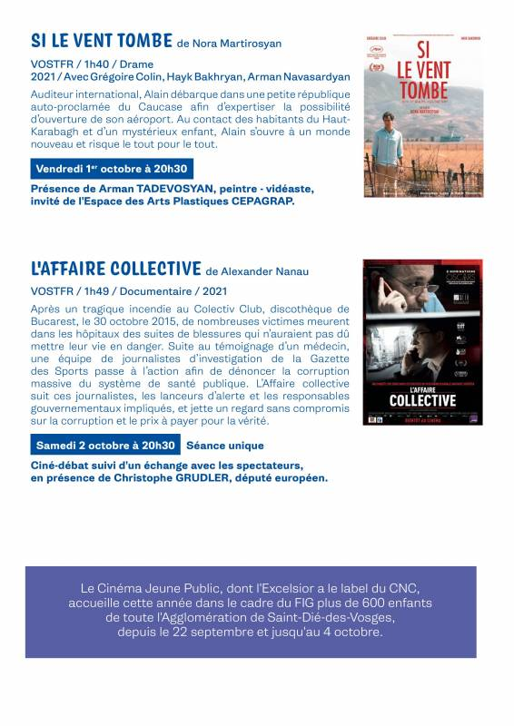 FIG-Programme_Excelsior (3)