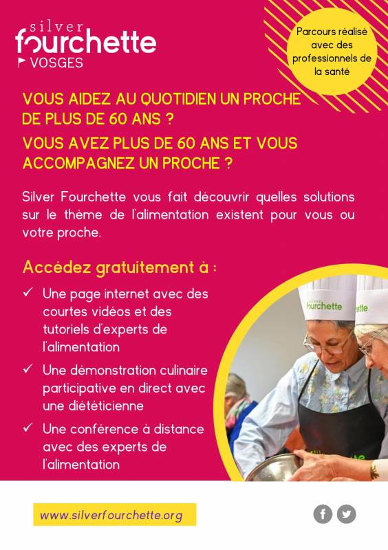Flyer_Parcours-proches-aidants-page-001