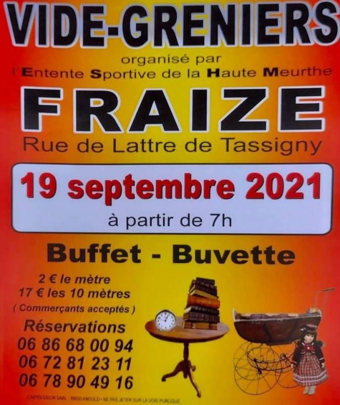 Fraize-Vide_Greniers