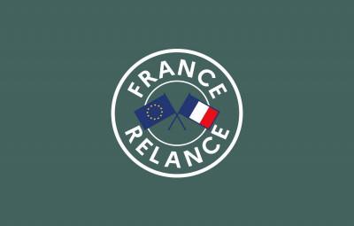 France_Relance_Logo