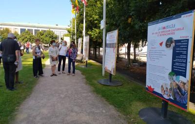Inauguration_Exposition_La_Boussole (5)