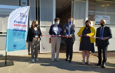 Inauguration_France_Services (4)