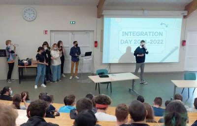 Journée_Intégration_IUT (2)