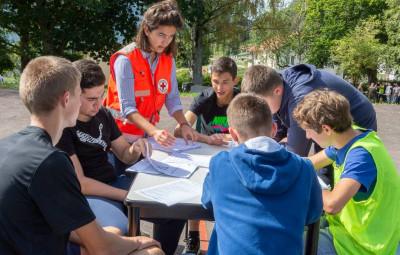 Journée_Intégration_Lycée_Georges-Baumont (3)