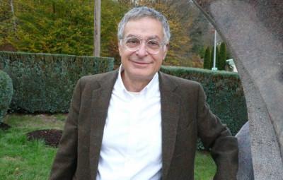 Léon Sibéoni,