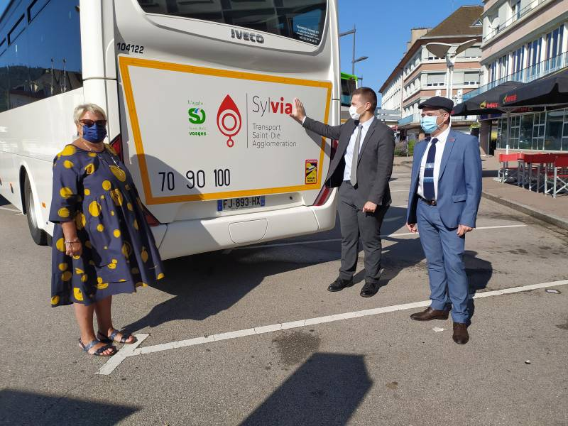 Lancement_Sylvia_Transports_Unifiés_CA_SDDV (3)