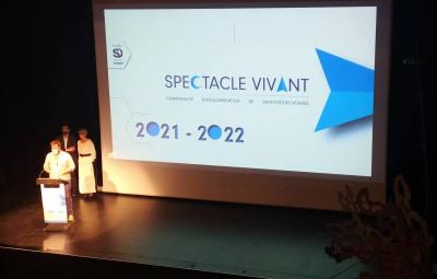 Lever_Rideau_Saison_Culturelle_2021-2022 (1)