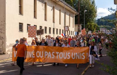 Manifestation_Contre_Pass_Sanitaire (3)