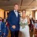 Mariage_David_Cendrine (2)