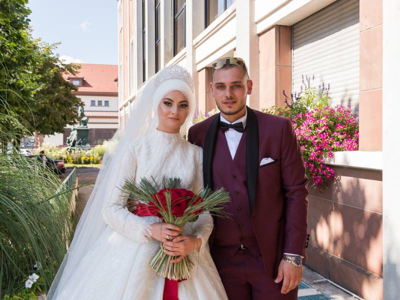 Mariage_Ercan_Meryem (2)