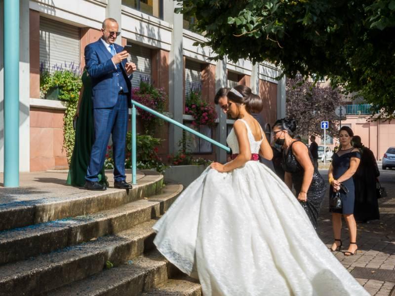 Mariage_Semi_Zeynep (2)