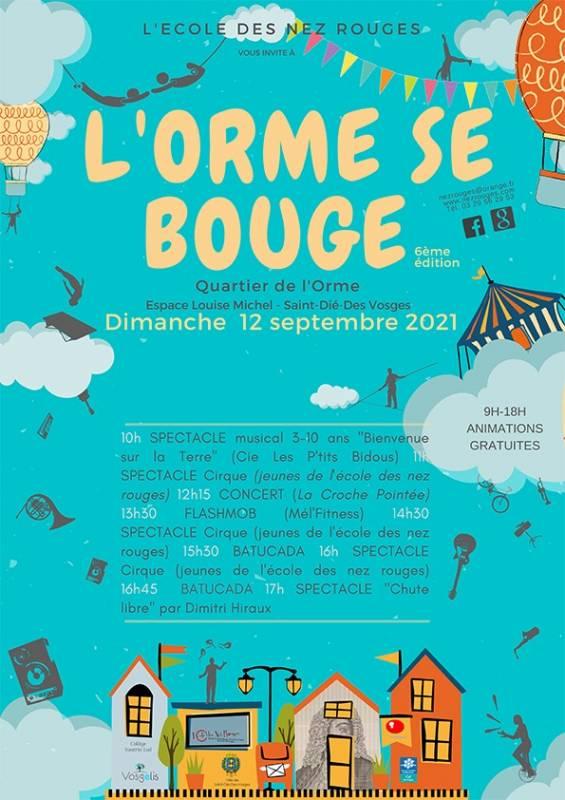 Orme_se_Bouge_Nez_Rouges