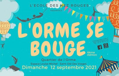 Orme_se_Bouge_Nez_Rouges_01