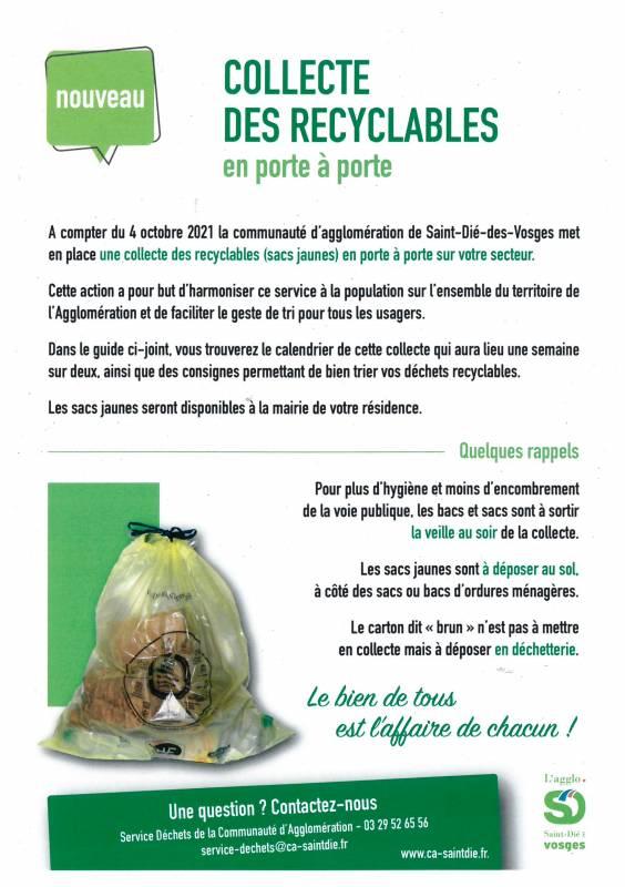 Plainfaing-Collecte_Recyclables (1)