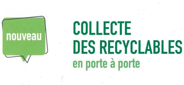 Plainfaing-Collecte_Recyclables (4)
