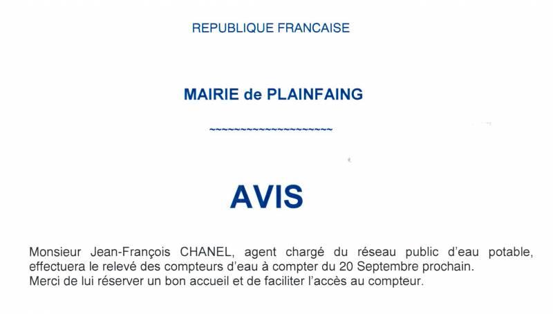 Plainfaing-Relevé_Compteurs_Eau_01