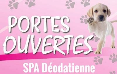 Portes-Ouvertes_SPA_Déodatienne_01