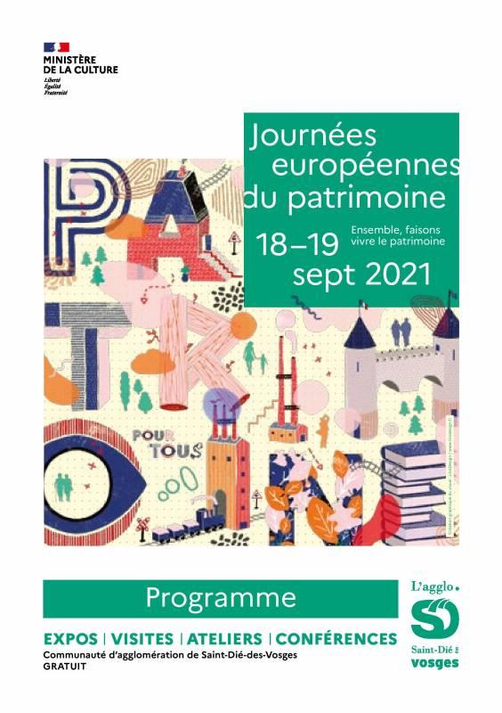 Programme_JEP2021_Déodatie