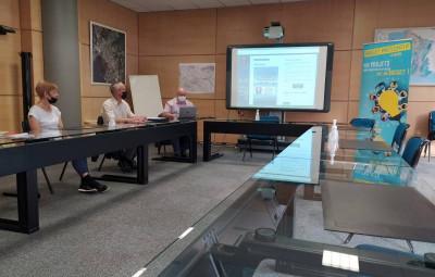 Projets_Budget_Participatif