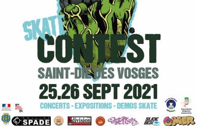 Skate_Contest_01
