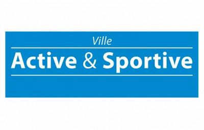 Ville_Active&Sportive