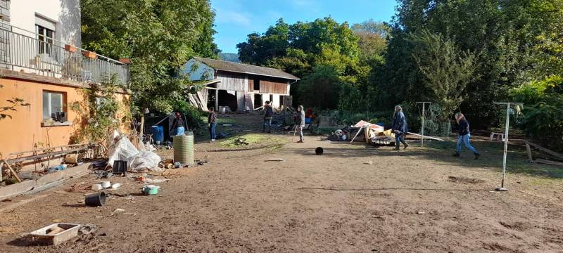 animaux-sauvetage-Vosges5jpg1