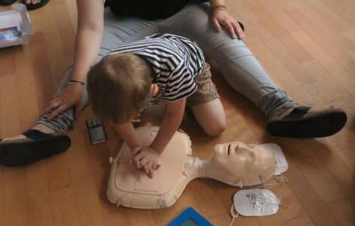 celles-sur-plaine-massage-cardiaque-enfant-img_5307