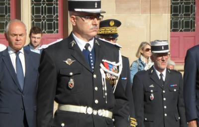 colonel-frederic-avy-epinal-commandant-du-groupement-de-gendarmerie-des-vosges-17