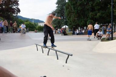 contest skate saint dié DC SHOES (10)