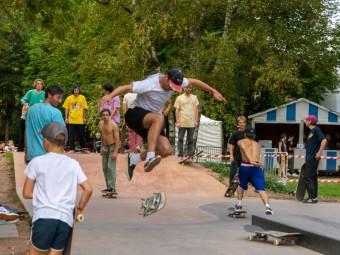 contest skate saint dié DC SHOES (3)