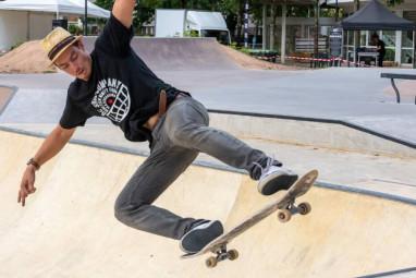 contest skate saint dié DC SHOES (6)