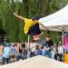 contest skate saint dié DC SHOES (7)