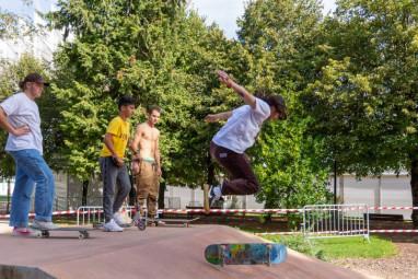 contest skate saint dié DC SHOES (8)